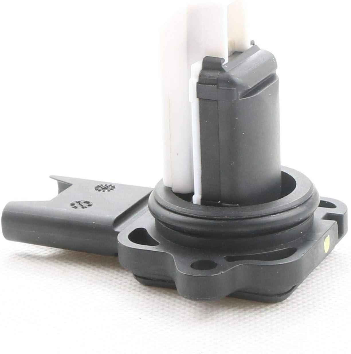 Mass Air Flow Sensor MAF 5WK97508 For BMW X3 X5 Z4 128i 328i 528i 2007-2013
