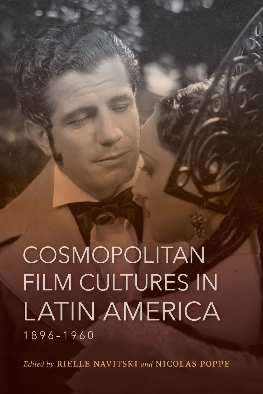 dating cultura în america latină mă întâlnesc cu un tip negru