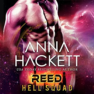 Reed Audiobook