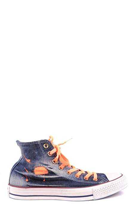 outlet converse mujer