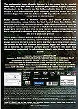 Buy Jagga Jasoos Hindi DVD - Ranbir Kapoor Latest Bollywood Film Movie Cinema