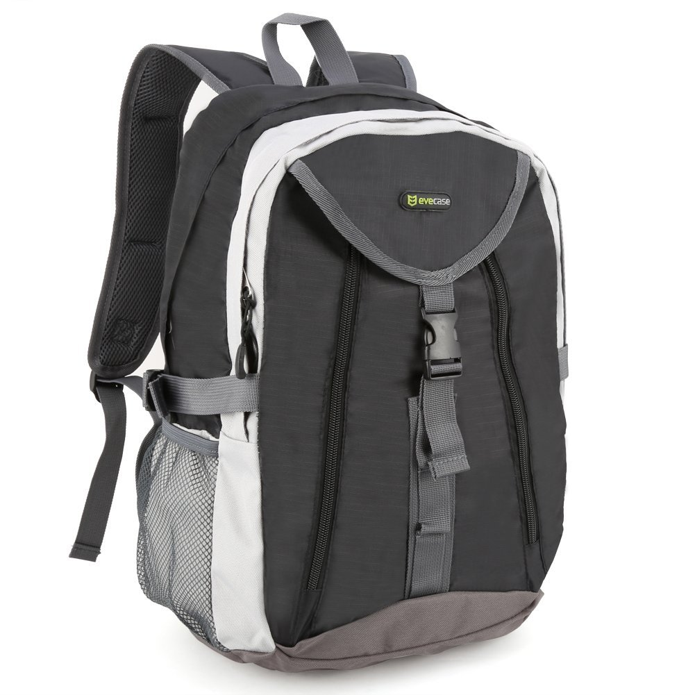 20L Hiking Backpack - Evecase 20L Hiking Outdoor Travel Ultra Lightweight Spo.. 16