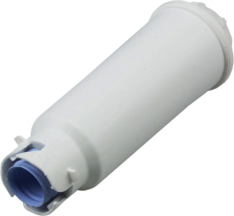 Tefal Claris Quick Cup Filtro Acqua Cartuccia Dispenser Acqua Filtro Genuino x 4