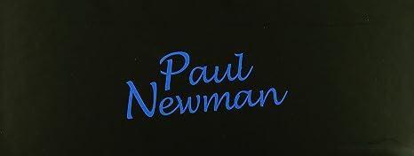 Pack: Paul Newman Essential [DVD]: Amazon.es: Alan King, Ann Blyth ...