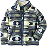 Product review for Carter's Boys' Knit Layering 263g626