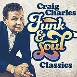 Craig Charles Funk & Soul Classics