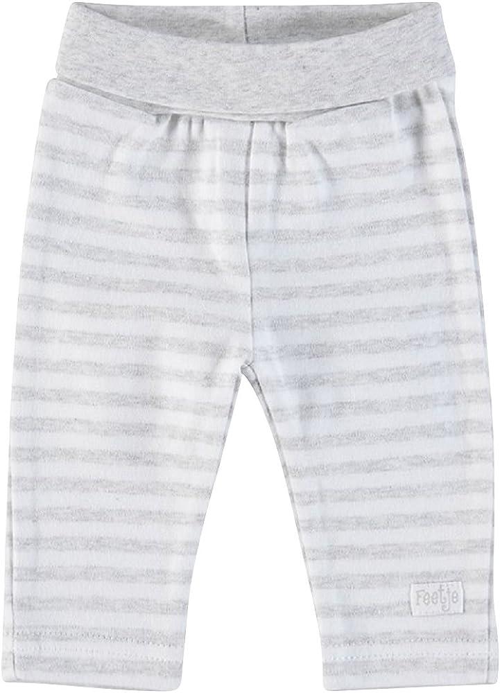 Feetje Pantalones de deporte
