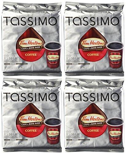 tim-hortons-coffeepack-of-4
