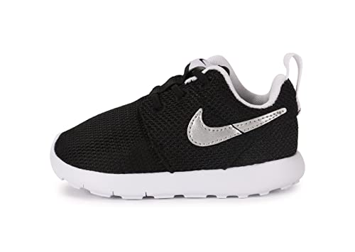 023857f17 Nike Roshe One Mid Winter TD
