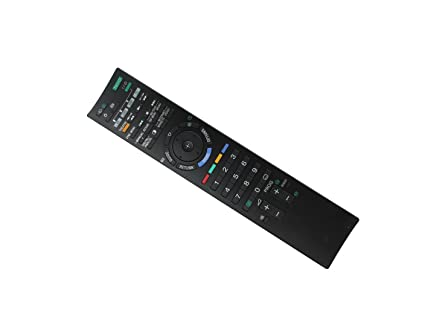 SONY BRAVIA KDL-37EX505 HDTV WINDOWS 8.1 DRIVERS DOWNLOAD