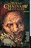 Texas Chainsaw Massacre TP VOL 02 (Mr)