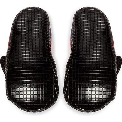 sports shoes f21e8 0a823 Nike Waffle 1 PRM (cbv) Toddler 845126-002 Size 2