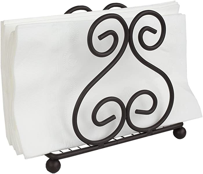 Top 10 Outdoor Large Wall Decor