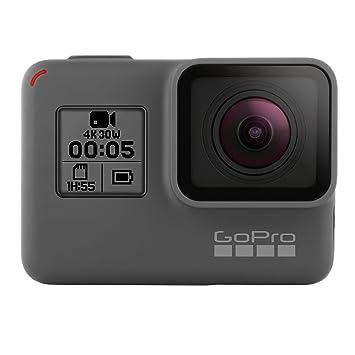 amazon 国内正規品 gopro ウェアラブルカメラ hero5 black chdhx