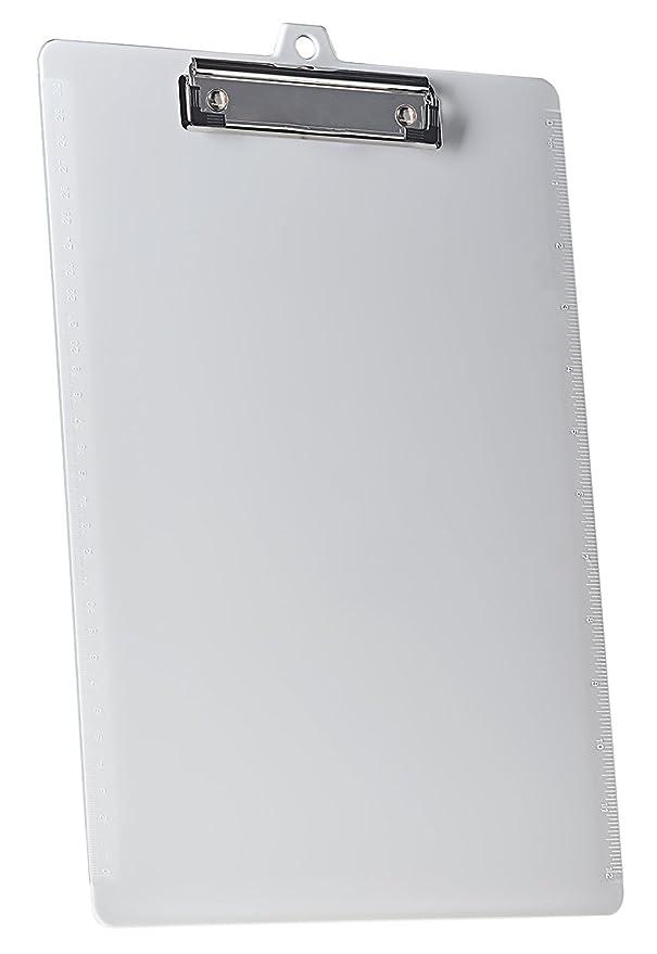 A1369//A1466, Versi/ón 2010-2017 M/ármol Rayado Coloreado R/ígida Protector /& Piel de Teclado de Mismo Color con Alfabeto Ingles /& Protector de Pantalla MOSISO Funda Dura Compatible MacBook Air 13