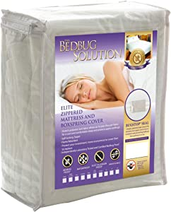 """Bargoose Home Textiles 