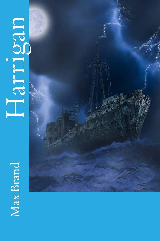 Read Online Harrigan ebook