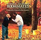 Roommates by Various Artists (1995-02-28)