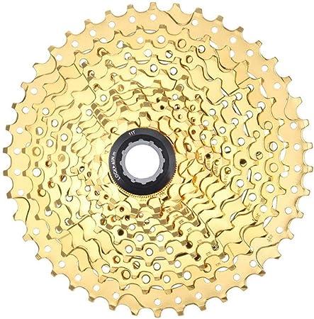 Equipo De Ciclismo Accesorios De Bicicleta De Montaña Partes De ...