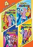 Doodlebops (Four Feature Set)