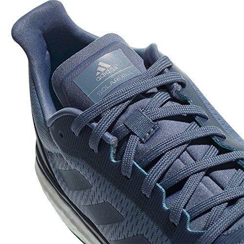Running Scarpe da Blue Uomo Solar Drive adidas xBAwnqUCS