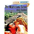 The Montezuma Secret
