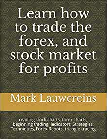 How to get a verified forex book
