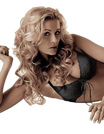 6280d99d517c0 Roza Damaris White Push Up Bra  Roza  Amazon.co.uk  Clothing