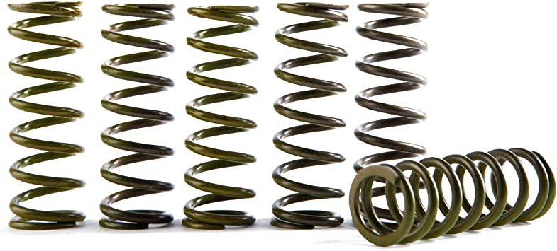 Hinson High Temp Clutch Spring Kit #CS216-6-0315 Yamaha YFZ450
