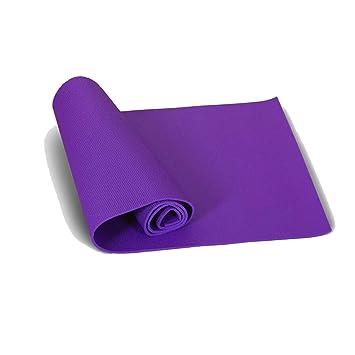 Fantasticlife06 - Esterillas de Yoga Antideslizantes, 173 cm ...
