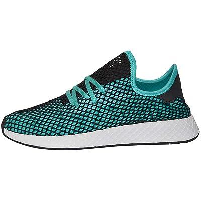 adidas Deerupt Runner Men's Shoes | Road Running