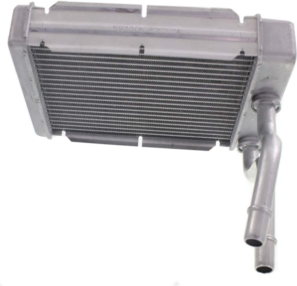 For Ford Expedition Heater Core 1997 98 99 00 01 2002 FO3128100 F65Z18476AA Front Unit