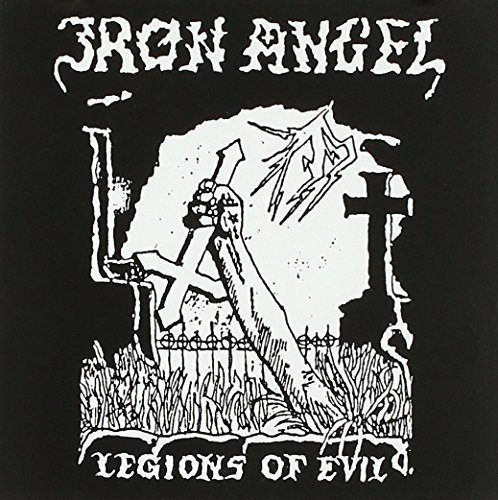iron angel - 6