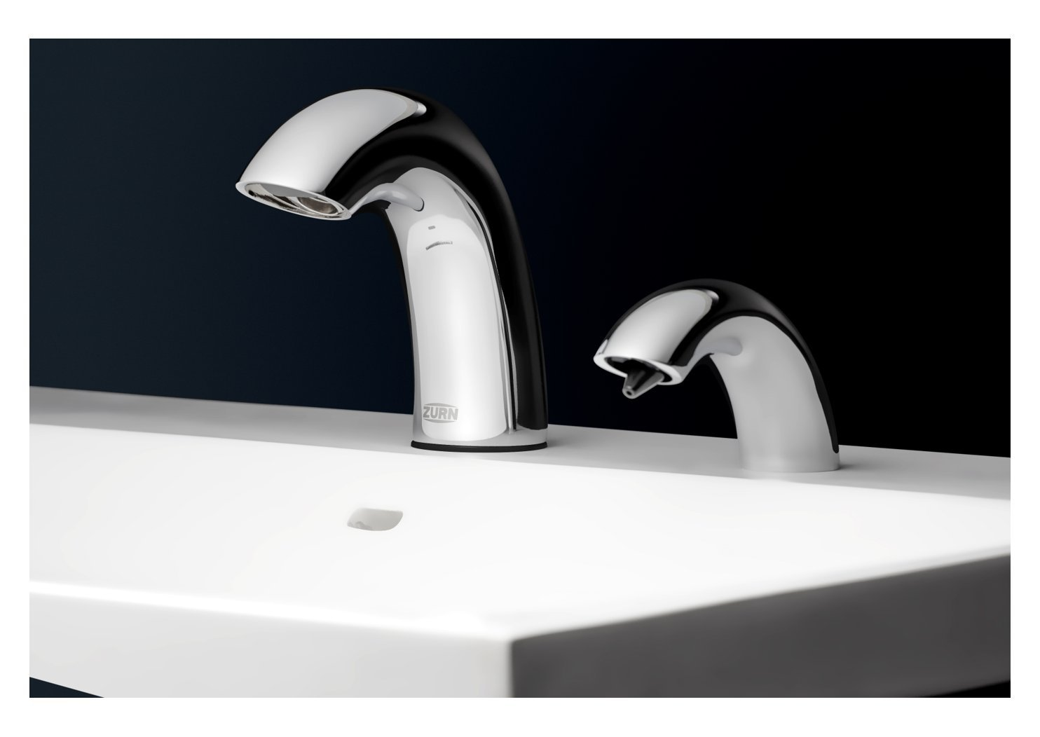 Amazon.com: Zurn: Faucets