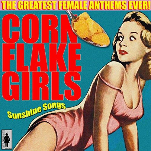 flake corn - 8
