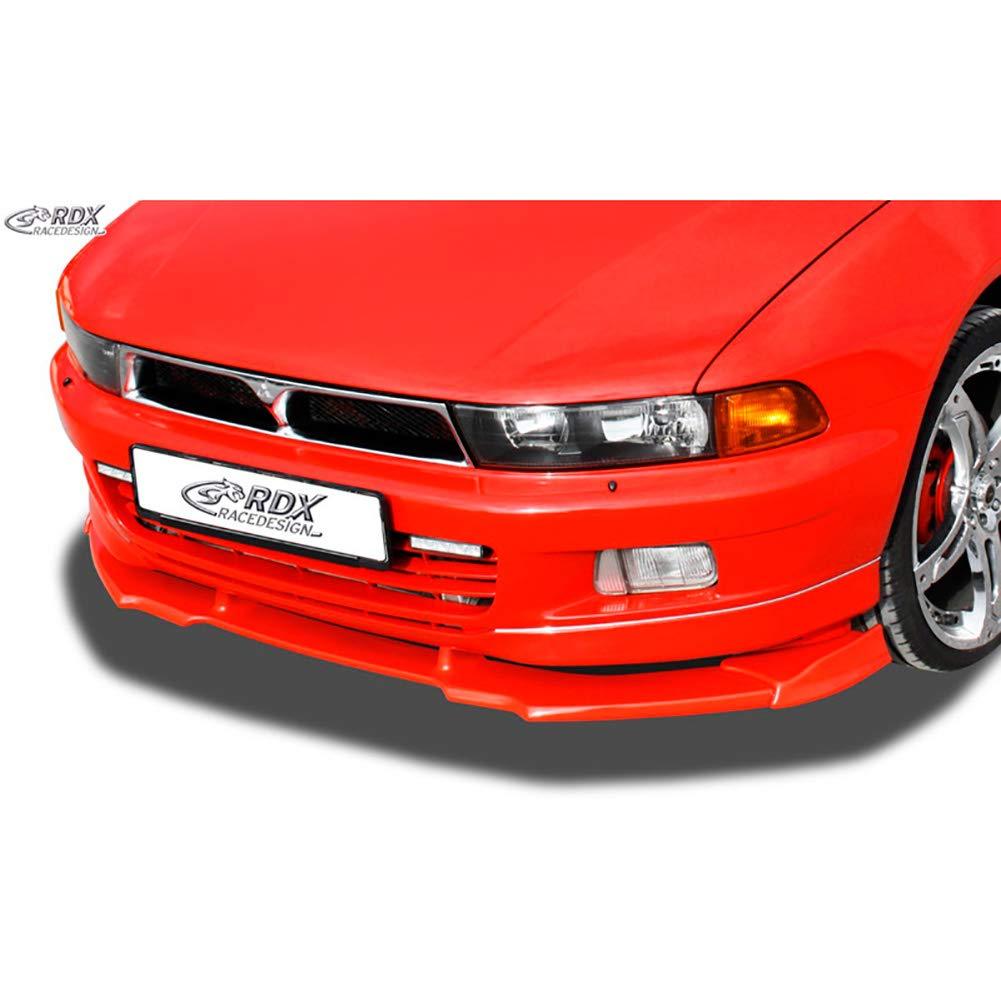 RDX Front Spoiler VARIO-X Galant 1996 Front Lip Splitter