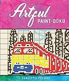 Artful Paint-doku
