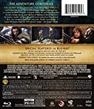 Hobbit, The: The Desolation of Smaug (Blu-Ray)