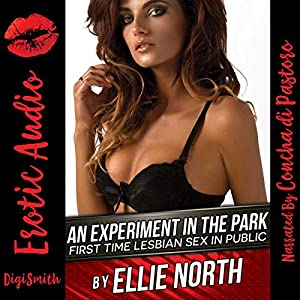 An Experiment in the Park Audiobook