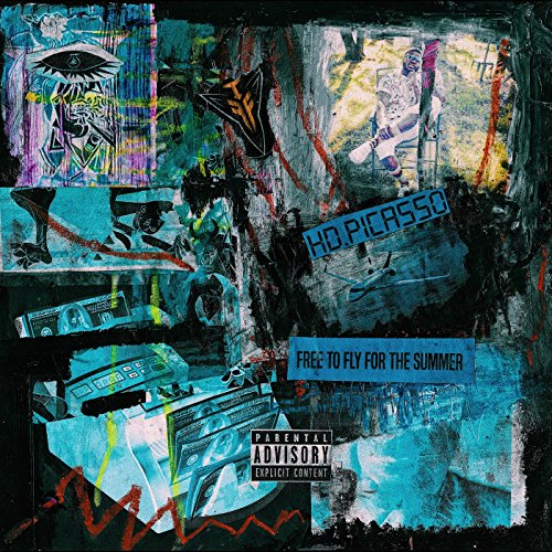 Used, Early Bird [Explicit] for sale  Delivered anywhere in USA