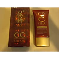 YiQi Beauty Color Control CC Cream