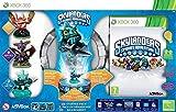 Activision Skylanders: Spyro's Adventure Starter Pack (Xbox 360)