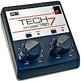 Model Rectifier Corporation Tech 7 AMPAC 780 Train Controller