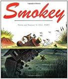Smokey by Bill Peet (Sep 26 1983)