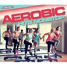 Aerobic Hits Nonstop