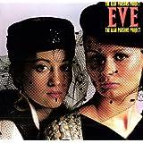 Eve (Mov Version)