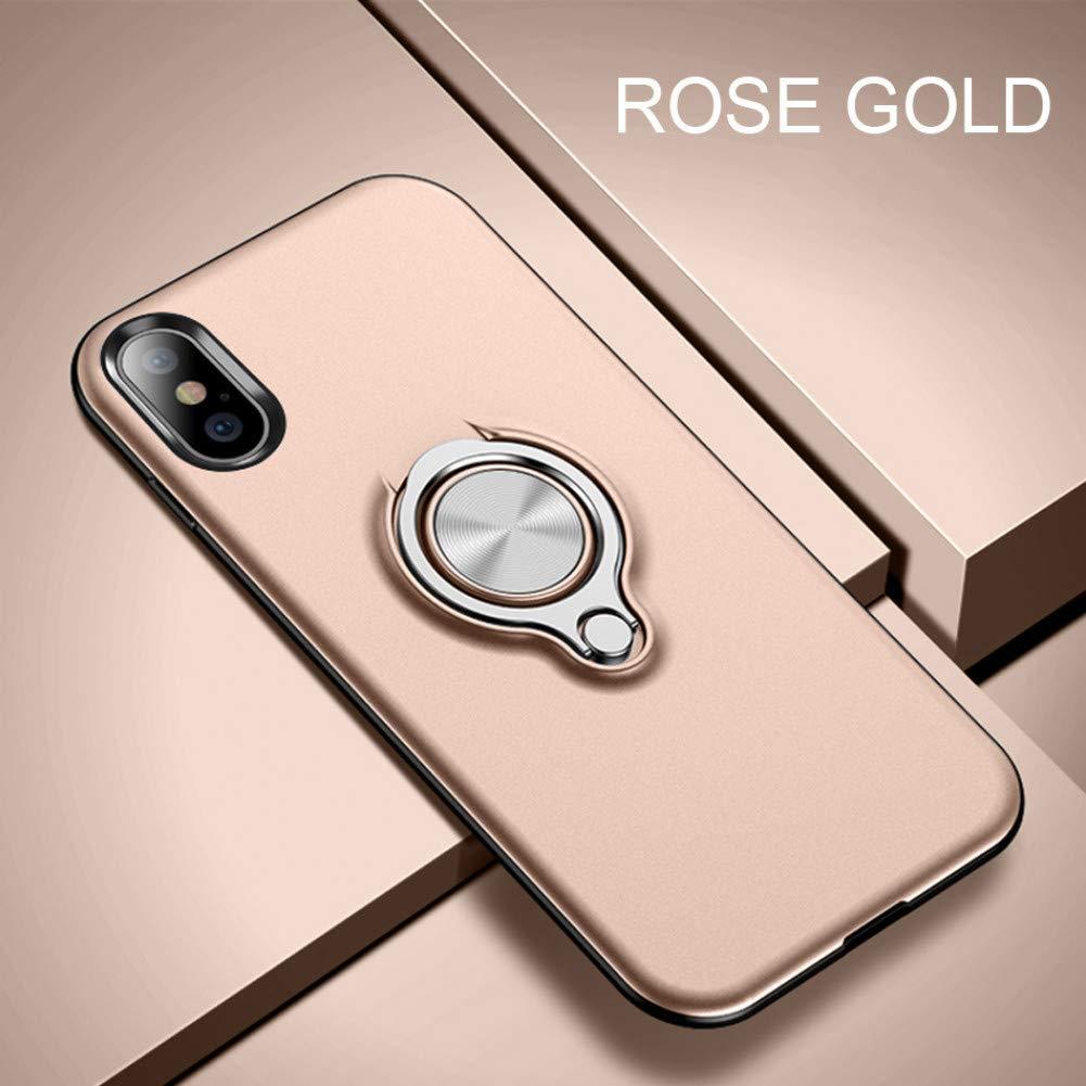 hanshuo iphone 8 case