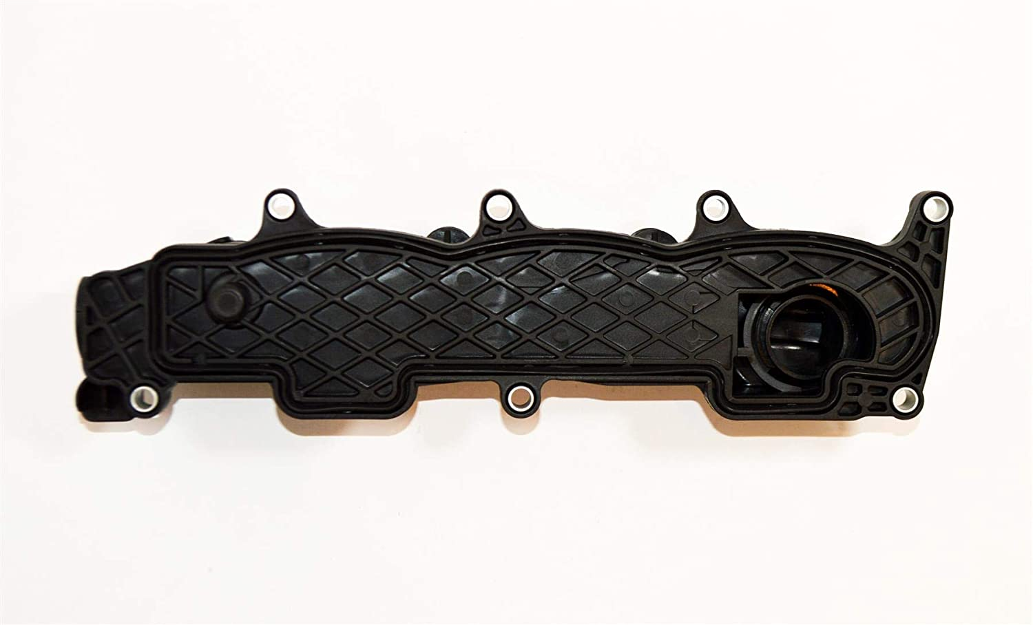 LSC 0248L1 Cylinder Head//Rocker Cover /& Gasket NEW from LSC