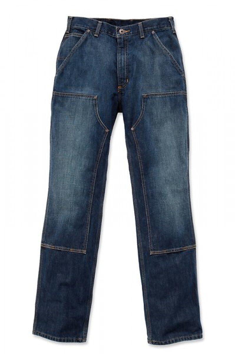 Carhartt Herren Jeans B007FN8F48 B007FN8F48 B007FN8F48 Handwerk & Industrie Komfortabel und natürlich e55a61