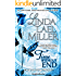 Time Without End (Black Rose Chronicles Book 3)